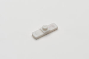 Impresión 3D con tecnología estereolitografía